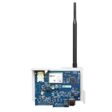 DSC 114293 Larmsändare 120 mA, 3G