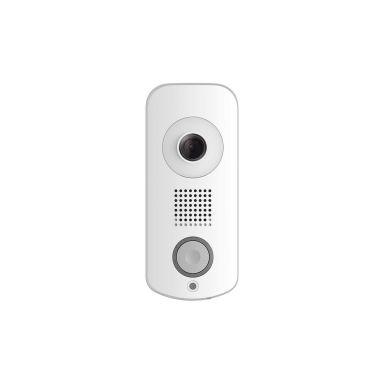 NookBox 119048 Dörrtelefon med Wi-Fi