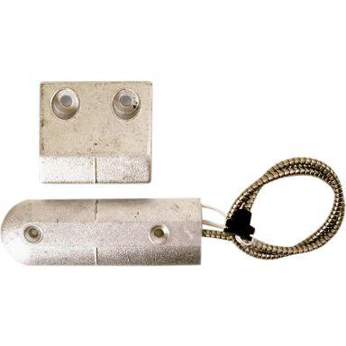 CQR 100110 Magnetkontakt med 42 cm kabel