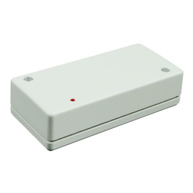 Alarmtech VD 500 Detektor 8–30 V DC