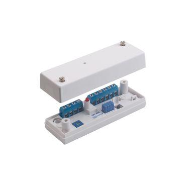 Alarmtech CD 400 Sjokkdetektor 8–15 V DC
