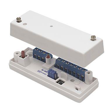 Alarmtech IU 300 Analysator till GD 335 och GD 375-serien