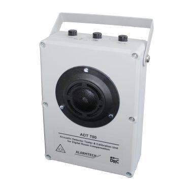 Alarmtech ADT 700 Testenhet för AD-serien