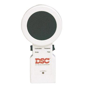 DSC 100041 Testinstrument för AC-101/DG-50C/WLS912L