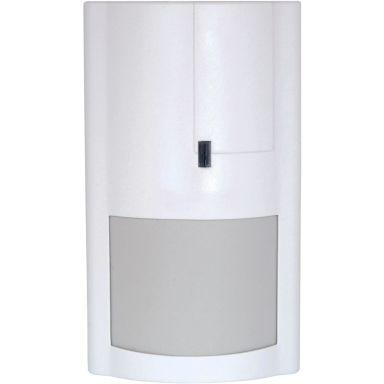 DSC WS-8904 IR-detektor trådlös, för Alexor