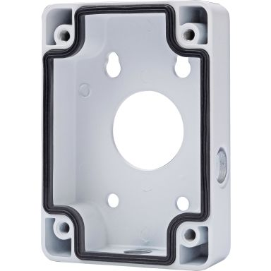 Dahua 114721 Monteringssockel för SD59225U-HNI