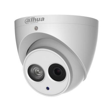 Dahua 117796 Övervakningskamera upp till 50 m räckvidd