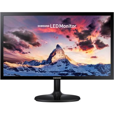 Samsung 116304 Monitor HDMI + VGA