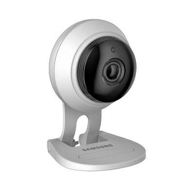 Samsung 116991 IP-kamera med WIFI