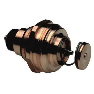 MMA 4091401 Utbytesinsats för Bäst-ventiler