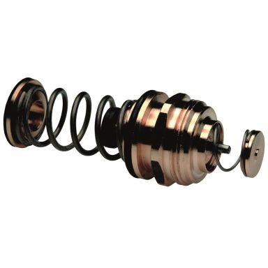 MMA 4091901 Utbytesinsats för Bäst-ventiler