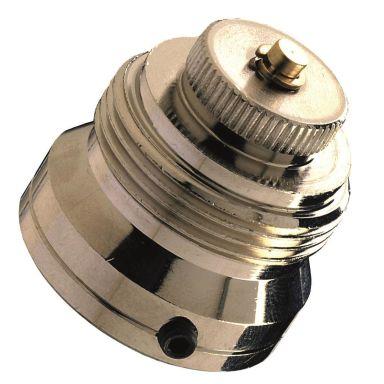 MMA 4031602 Adapter