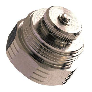 MMA 4033401 Adapter för MMA termostat på TA ventil