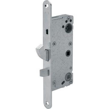 ASSA 2002 Connect Låshus E-lås, vändbart