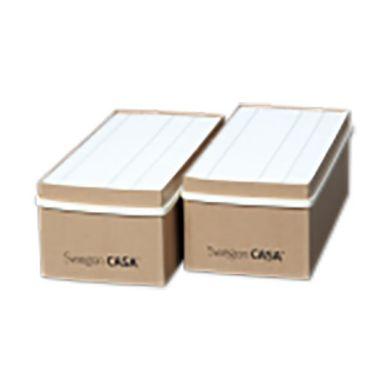 Swegon PR085FS Filtersats för CASA R3 & R85