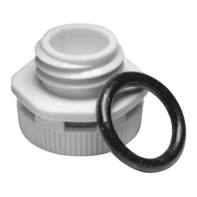 Rutab 1475050 Tryckutjämningsventil M12 x 1,5 mm