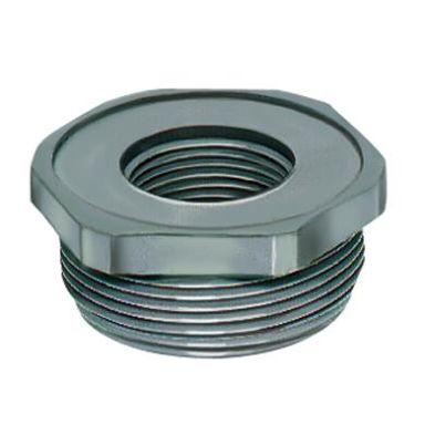 Rutab 1464322 Sovite 10 mm, polyamidi