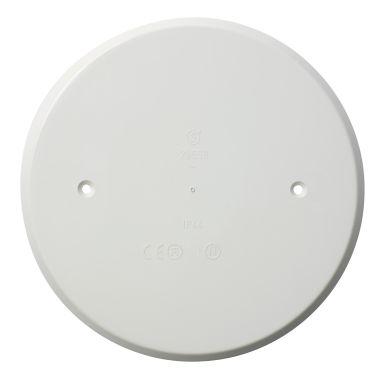 Elko EKO01161 Peitekansi k/k 67 mm