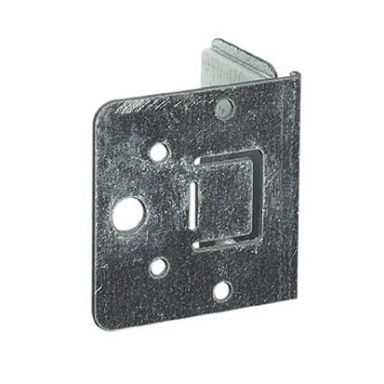 Schneider Electric IMT36013 Regelfäste VP-2/TED-2, 20-pack