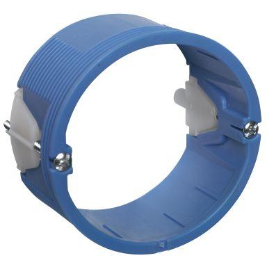 Schneider Electric IMT36232 Korotusrengas 39 mm, sininen