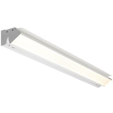 SG Armaturen Linus Väggarmatur LED, 17W, 3000K, 1800 lm