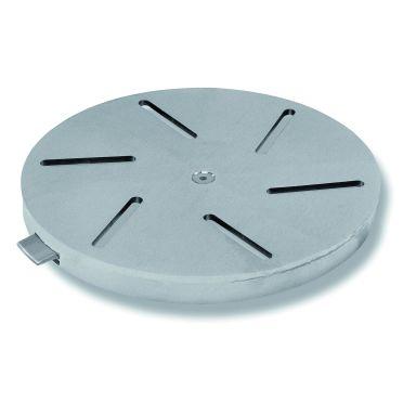 Purus 7133839 Sil 220 mm, för betonggolv