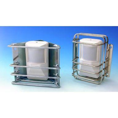 Extronic 13038 Beskyttelsesgitter passer til PD2200, PD2400 og SRN2000