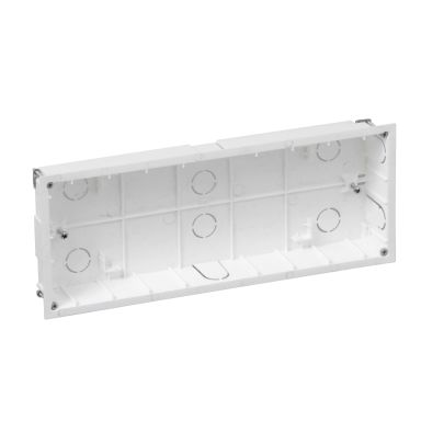 Schneider Electric OVA53130 Infällnadsbox
