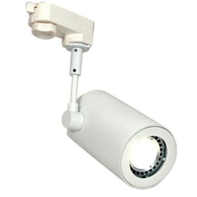 Vinga Ljus Rulle Maxi Spotlight 35 W, 3-fas