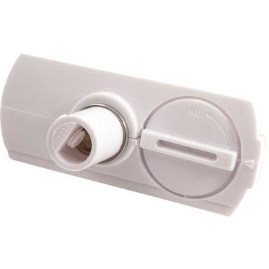 Vinga Ljus Spotline Adapter för extern ledning