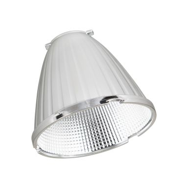 LEDVANCE Tracklight Reflektor Kohdevalaisin Ø 75 mm
