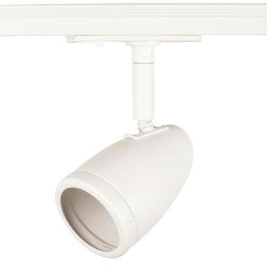 Scan Products GU10 Mita Spotlight vit