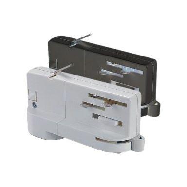 Easyform Easytrac Multiadapter mini, utan avlastning