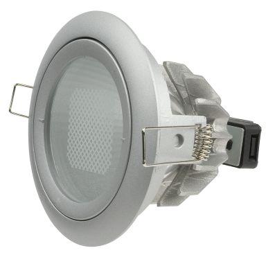 Designlight D-151SG Downlight 35W, IP44