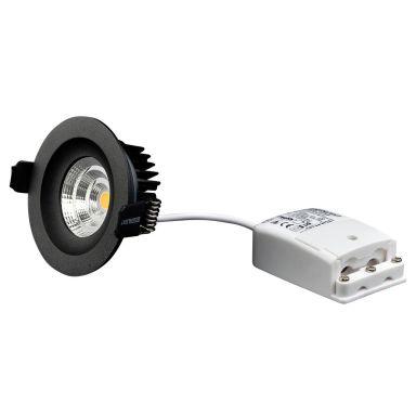 Designlight Q-40B Downlight 3000 K