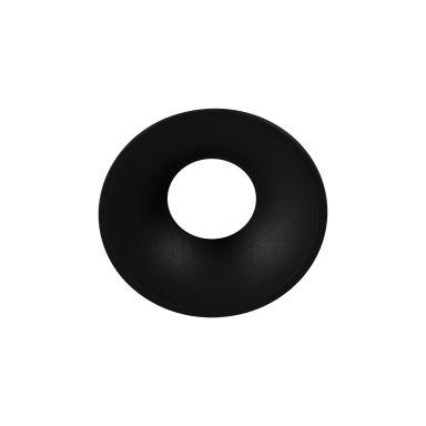 Hide-a-Lite Optic Deep XS Eturengas musta