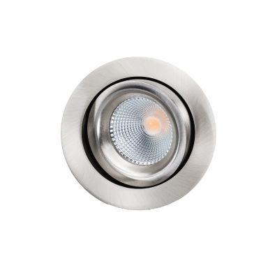 SG Armaturen Junistar Lux Downlight 68 lm/W
