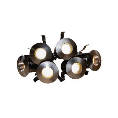 Hide-a-Lite Heatspot G2 Minidownlightkit G2