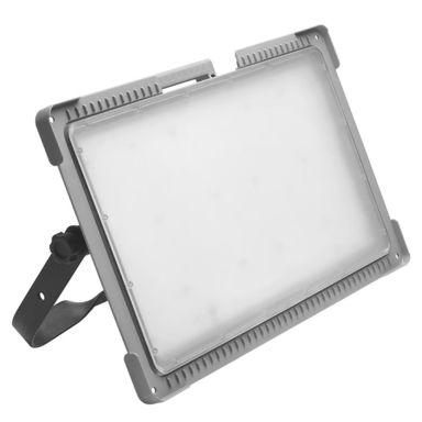 Rutab Future LED Arbeidslampe 50W