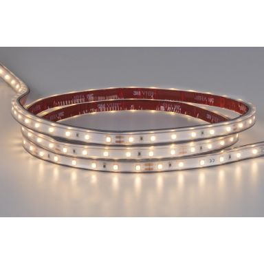 Hide-a-Lite LEDstrip RX LED-strip IP67