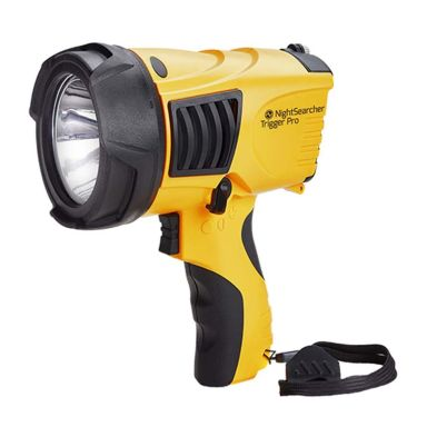 Rutab Trigger Pro LED Arbeidslampe