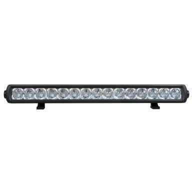 Rutab 740-7000 LED-ramp IP67