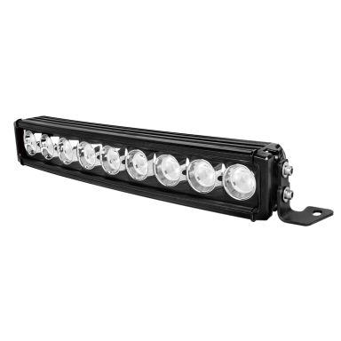Rutab 740-7005 LED-ramp IP67