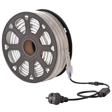 Rutab Stripe LED Arbetsljusslinga