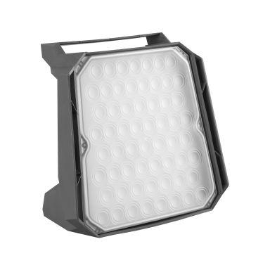 Rutab Future Bosch 20 Arbeidslampe med 2,0Ah batteri