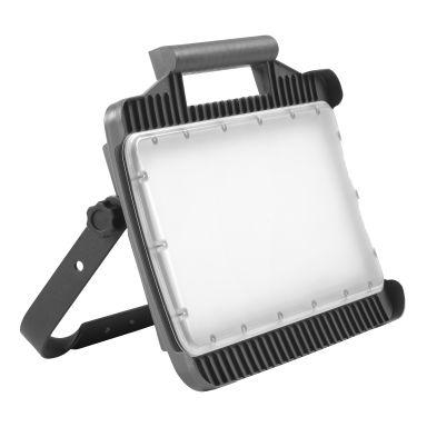 Rutab Future Bosch 30 Arbeidslampe uten batteri og lader