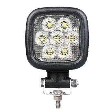 Rutab 7507353 Arbeidslampe 105W, 12-24V