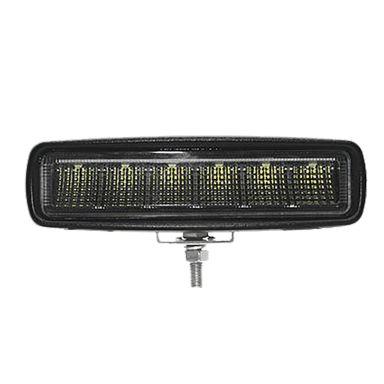 Rutab 7507354 Arbeidslampe 30W, 12-24V
