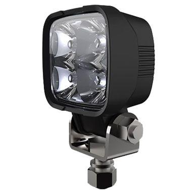 Rutab 7507372 Arbeidslampe 9,5W, 12-24V