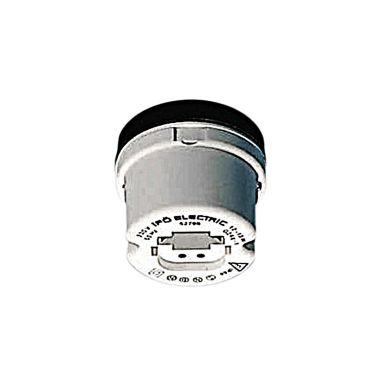 Ifö Electric 52798 Liitäntälaite pienloistelampuille